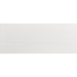 RICHMOND WHITE 20x50 PRI 50x20 cm Sanchis Richmond