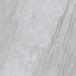 MX02R 80x80 cm Feruni Mineral X
