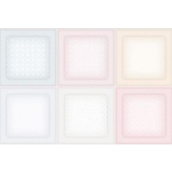 BEATROZ LIGHT (BEATROZ LIGHT) 30X45*A 45x30 cm Boonthavorn Ceramic นครไทย