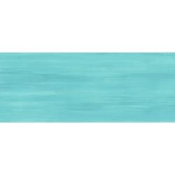 Summer_Blue_20x50 50x20 cm Old Sax Ceramiche Summer