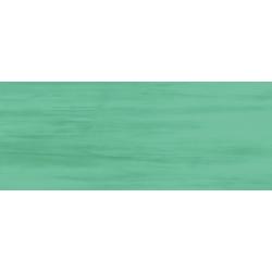 Summer_Green_20x50 50x20 cm Old Sax Ceramiche Summer
