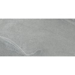 เอ็ม-สโตน เทา  (ตัดขอบ) (PK8) R10 12X24A 60x30 cm Boonthavorn Ceramic CottoBoon