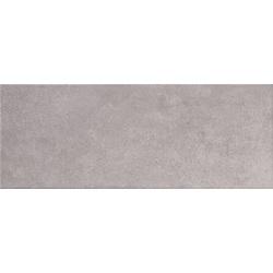 Grey 50x20 cm Shine Livestone