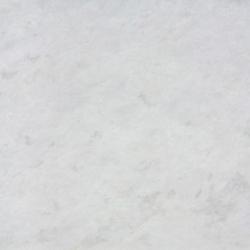 เมียนม่าไวท์ เจด (M) สั่งตัดพิเศษ 60x60 cm Boonthavorn Ceramic 2010+