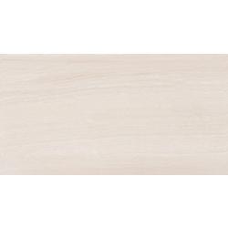 Valmont Arce 59,2x31,6 cm Aparici Valmont