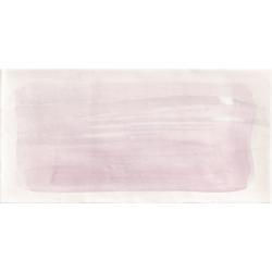 Deco Aquarel Pink 15x30 cm 30x15 cm Mainzu Ceramica Aquarel