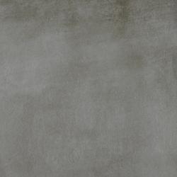 grigio 59.5x59.5 cm Saime Ceramica Cotto Cemento