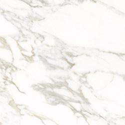 CALACATTA GOLD SQ.       60X60 60x60 cm Italgraniti Marble Experience