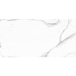 STATUARIO LUX SQ.       160X80 160x80 cm Italgraniti Marble Experience