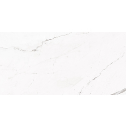 STATUARIO LUX SQ.LAPP.  120X60 120x60 cm Italgraniti Marble Experience