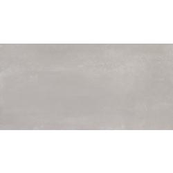 STEEL SQ.               120X60 120x60 cm Italgraniti Metaline