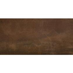 CORTEN MELT SQ.         120X60 120x60 cm Italgraniti Metaline