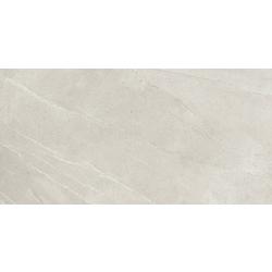 ISLANDA SQ.             160X80 160x80 cm Italgraniti Nordic Stone