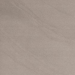 FLAX SQ.                 60X60 60x60 cm Italgraniti Sands Experience