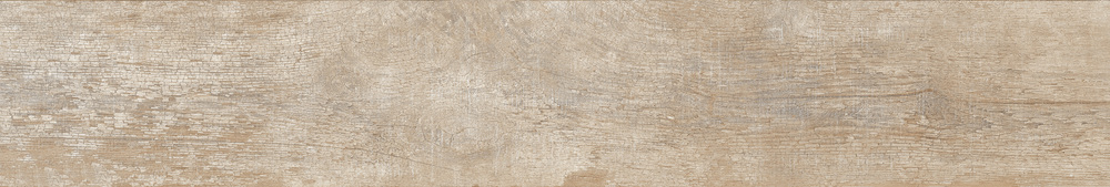 D3d default colonial natural soft 19 5x119 2 6