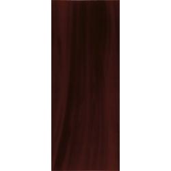 ZBK 53941 20x50 cm Zalakerámia Elegance