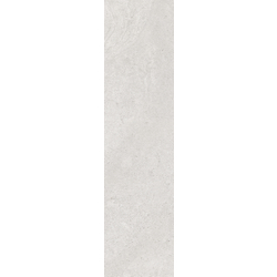 300X1200 STONE SEL.ALBAN.LAP. 30x120 cm Sichenia Stone Selection (Phorma)