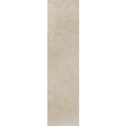 300X1200 STONE SEL.PIETR.RET. 30x120 cm Sichenia Stone Selection (Phorma)