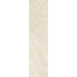 300X1200 STONE SEL.BORGO.RET. 30x120 cm Sichenia Stone Selection (Phorma)