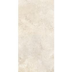 300X600 STONE SEL.BORGOGNA RET 30x60 cm Sichenia Stone Selection (Phorma)