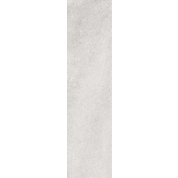 300X1200 STONE SEL.ALBAN.RET. 30x120 cm Sichenia Stone Selection (Phorma)