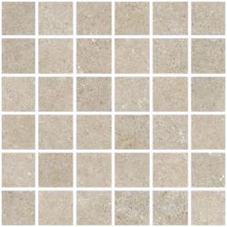 300X300 STONE SEL.PIET.M.RE.Q. 30x30 cm Sichenia Stone Selection (Phorma)