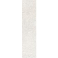 300X1200 STONE SEL.SIVEC LAP. 30x120 cm Sichenia Stone Selection (Phorma)