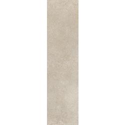 300X1200 STONE SEL.PIETR.LAP. 30x120 cm Sichenia Stone Selection (Phorma)