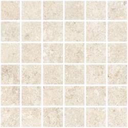 300X300 STONE SEL.BORG.M.RE.Q. 30x30 cm Sichenia Stone Selection (Phorma)