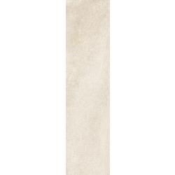 300X1200 STONE SEL.BORGO.LAP. 30x120 cm Sichenia Stone Selection (Phorma)