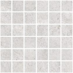 300X300 STONE SEL.MEER.M.RE.Q. 30x30 cm Sichenia Stone Selection (Phorma)