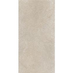 300X600 STONE SEL.PIETRAN. LAP 30x60 cm Sichenia Stone Selection (Phorma)