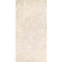 300X600 STONE SEL.BORGOGNA LAP 30x60 cm Sichenia Stone Selection (Phorma)
