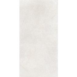 600X1200 STONE SEL.SIVEC RET. 60x120 cm Sichenia Stone Selection (Phorma)