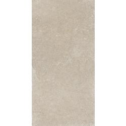 600X1200 STONE SEL.PIETR.RET. 60x120 cm Sichenia Stone Selection (Phorma)