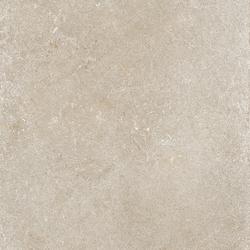 600X600 STONE SEL.PIETRANO.LAP 60x60 cm Sichenia Stone Selection (Phorma)