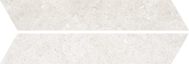 97X530 STONE SEL.SIVE.CHEVRONS 53x0 cm Sichenia Stone Selection (Phorma)