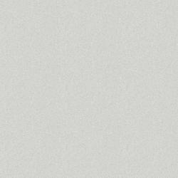 เซเรนิตี้เกรย์ (D-ขัดขอบ) 16X16*A 40x40 cm Boonthavorn Ceramic Duragres