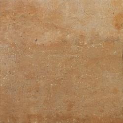 ทัสคานี แอมเบอร์ 16x16 A 40x40 cm Boonthavorn Ceramic CottoBoon