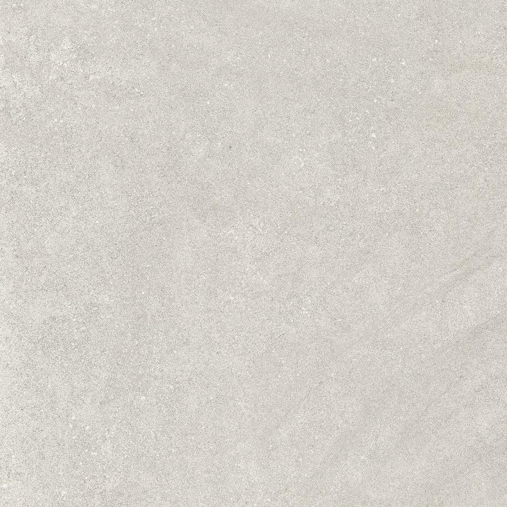 80X80 R-Evolution Bianco 80x80 cm Ceramica Euro R-Evolution