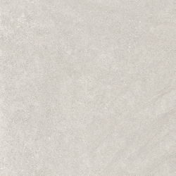 80X80 R-Evolution Bianco 80x80 cm Ceramica Euro R-Evolution