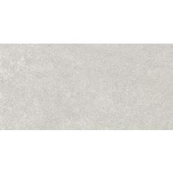 60X120 R-Evolution Bianco 120x60 cm Ceramica Euro R-Evolution