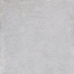 Concrete Light Grey 80x80 80x80 cm Ceramica Rondine Concrete