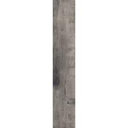 Aspen Greige 20.5x100 20,5x100 cm Ceramica Rondine Aspen