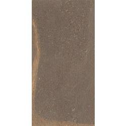 Pietra di Panama Brown Full Lappato 120x60 rett. 60x120 cm Ceramica Rondine Pietra di Panama