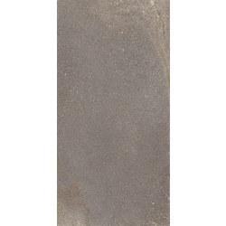 Pietra di Panama Dark 120x60 rett. 60x120 cm Ceramica Rondine Pietra di Panama
