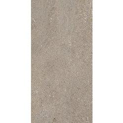 Pietra di Panama Taupe 60x30 rett. 30x60 cm Ceramica Rondine Pietra di Panama