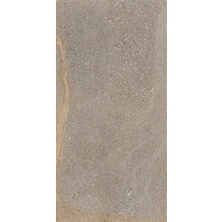 Pietra di Panama Taupe Full Lappato 120x60 rett. 60x120 cm Ceramica Rondine Pietra di Panama