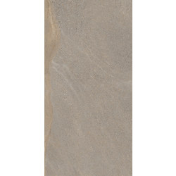 Pietra di Panama Taupe 120x60 rett. 60x120 cm Ceramica Rondine Pietra di Panama