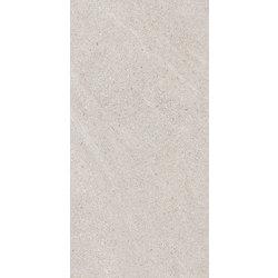 Pietra di Panama Grey 60x30 rett. 30x60 cm Ceramica Rondine Pietra di Panama